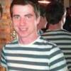 Aaron Reidie Facebook, Twitter & MySpace on PeekYou