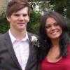 Michael Scott Facebook, Twitter & MySpace on PeekYou