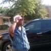 Get Man Facebook, Twitter & MySpace on PeekYou