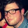 Alan Byrne Facebook, Twitter & MySpace on PeekYou