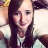 Baby Sue Facebook, Twitter & MySpace on PeekYou