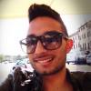 Michelangelo Motti Facebook, Twitter & MySpace on PeekYou