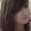 Stephanie Hosie Facebook, Twitter & MySpace on PeekYou