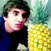 Wissam El-Sayed Facebook, Twitter & MySpace on PeekYou