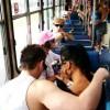 Trent Lowe Facebook, Twitter & MySpace on PeekYou