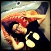 Gia Ho Facebook, Twitter & MySpace on PeekYou
