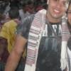 Juan Pacheco Facebook, Twitter & MySpace on PeekYou