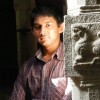 Sharath Subramanian Facebook, Twitter & MySpace on PeekYou