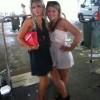 Tanika Mason Facebook, Twitter & MySpace on PeekYou