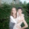 Natalie Williamson Facebook, Twitter & MySpace on PeekYou