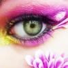 Lexi Elizabeth Facebook, Twitter & MySpace on PeekYou
