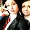 Holly Torano Facebook, Twitter & MySpace on PeekYou