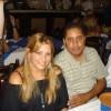 Andrei Matos Facebook, Twitter & MySpace on PeekYou
