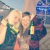 Abigail Robertson Facebook, Twitter & MySpace on PeekYou