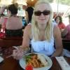 Rebecca Shearer Facebook, Twitter & MySpace on PeekYou