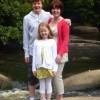 Blair Gillies Facebook, Twitter & MySpace on PeekYou