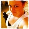 Cindy Mckenzie Facebook, Twitter & MySpace on PeekYou