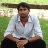 Upendra Bharati Facebook, Twitter & MySpace on PeekYou