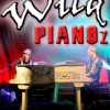 Wild Pianoz Facebook, Twitter & MySpace on PeekYou
