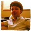 Ross Armour Facebook, Twitter & MySpace on PeekYou