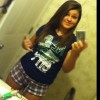 Samantha Sellars Facebook, Twitter & MySpace on PeekYou