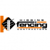 Higgins Fencing Facebook, Twitter & MySpace on PeekYou