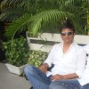 Parth Panchal Facebook, Twitter & MySpace on PeekYou