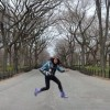 Frances Roach Facebook, Twitter & MySpace on PeekYou