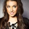 Courtney Ferdinands Facebook, Twitter & MySpace on PeekYou