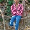 Suraj Shaw Facebook, Twitter & MySpace on PeekYou