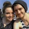 Richard Morris Facebook, Twitter & MySpace on PeekYou