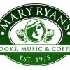 Mary Milton Facebook, Twitter & MySpace on PeekYou