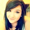 Kirsten Reekie Facebook, Twitter & MySpace on PeekYou