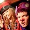 Sarah Masters Facebook, Twitter & MySpace on PeekYou
