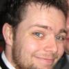 Dorian Snow Facebook, Twitter & MySpace on PeekYou
