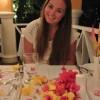 Emma Mccoll Facebook, Twitter & MySpace on PeekYou