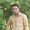 Jignesh Sapra Facebook, Twitter & MySpace on PeekYou