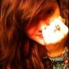 Chloe Hunter Facebook, Twitter & MySpace on PeekYou
