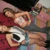 Chloe Barry Facebook, Twitter & MySpace on PeekYou
