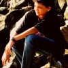 Anthony Frison Facebook, Twitter & MySpace on PeekYou