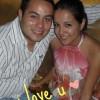 Hilda Camacho Facebook, Twitter & MySpace on PeekYou