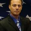 Tony Rosado, from Mascotte FL