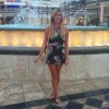 Heather Donaldson Facebook, Twitter & MySpace on PeekYou