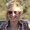 Sommer Hayes Facebook, Twitter & MySpace on PeekYou