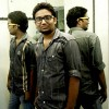 Muhammed Fayaz Facebook, Twitter & MySpace on PeekYou