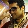 Dheeraj Kumarc Facebook, Twitter & MySpace on PeekYou