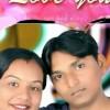Bharat Solanki Facebook, Twitter & MySpace on PeekYou
