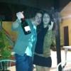 Edoardo Felici Facebook, Twitter & MySpace on PeekYou