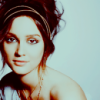 Leighton Meester, from Marco Island FL
