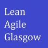 Lean Glasgow Facebook, Twitter & MySpace on PeekYou